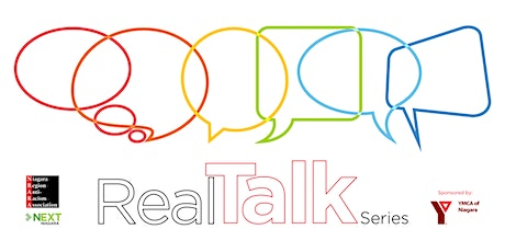 Real Talk Series: Building Community Through Honest Conversation tickets