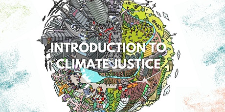 Global Justice Now CJN Climate Justice Workshops Session 2 tickets