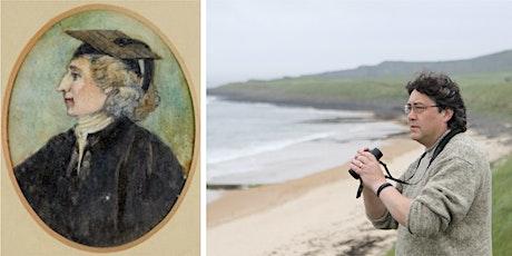 Gilbert White of Selborne: Poet, Preacher, and Naturalist tickets