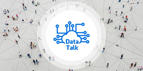 Data Talk | Dalla ricerca all'applicazione del dato a sostegno della sanità biglietti