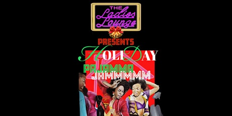 HOLIDAY PAJAMMA JAMMMM tickets
