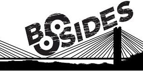 BSides Cape Girardeau 2021 tickets