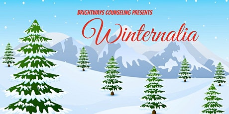 Winternalia tickets