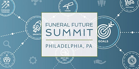 Funeral Future Summit tickets