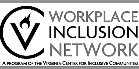 Workplace Inclusion Network (WIN) 2021 Series tickets
