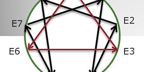 """""""El Eneagrama"""" presentación por internet  entrada libre entradas"""