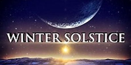 Winter Solstice Fire Ceremony tickets