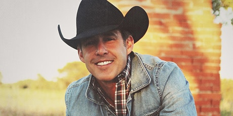 Aaron Watson at BARge295 tickets