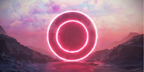 Cosmic Earth Collective: 12/12 Virtual Portal Circle tickets