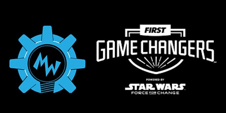 Memphis MECH Warriors Community Robotics Team's Virtual Recruitment Day tickets