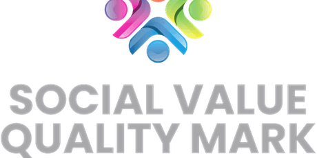 Social Value Quality Mark - Introduction tickets