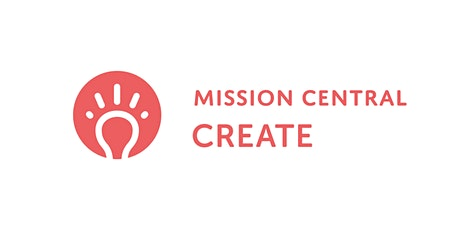 CREATE Conference Registration tickets