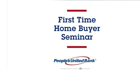 Mortgage Information Session/First Time Home Buyer Workshop: Connecticut tickets