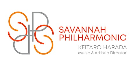 Savannah Philharmonic Chatham Club Luncheon on December 2 tickets
