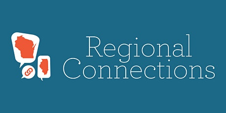 Regional Connections tickets