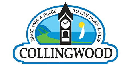 Town of Collingwood Official Plan Update tickets