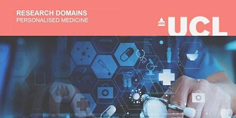 Immune Biomarkers in Personalising Treatments tickets