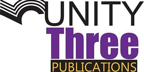 Unity Three Publications-How to Write and Self Publish Your Book tickets