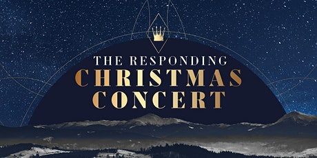 Humble / Sacred: A Responding Christmas Concert tickets
