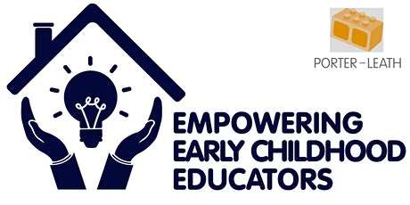 Empowering Early Childhood Educators 2020 Fall Conference tickets