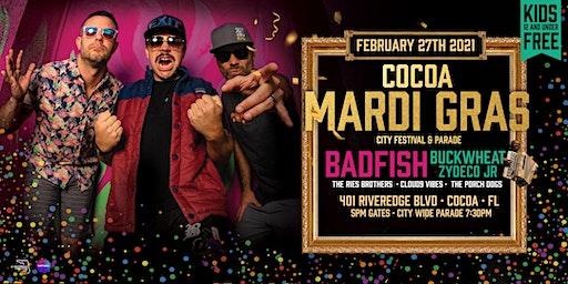Cocoa Beach Fl Music Events Eventbrite