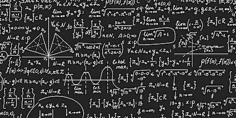 Prelim Standard Mathematics – Year 11  Kickstarter [ONLINE] tickets