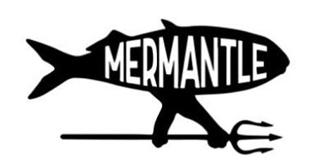 Mermantle Launch – Healthy Menfolk in Fremantle tickets