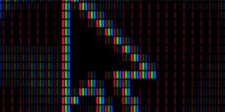 Pensiero computazionale e arti visive: scenari didattici di arte generativa tickets
