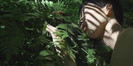Selected Short Films, Hong Kong Spotlight by Art Basel
