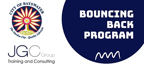 Bouncing Back - Securing the future of your club tickets
