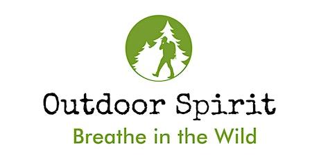 Cedar Creek Mindfulness  Hike 26th Nov tickets