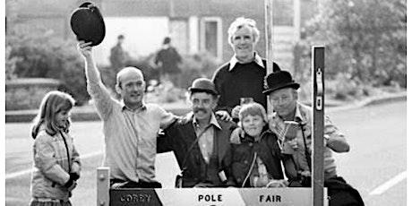 Corby Pole Fair 2022 focus group - Open Session 2