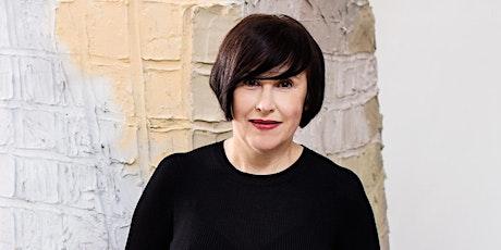 Curator's Talk: Alice Rawsthorn - Design as an Attitude tickets