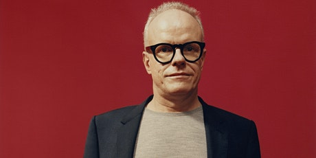 Conversation: Hans Ulrich Obrist on Édouard Glissant with Alice Rawsthorn tickets