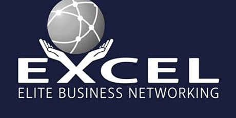 **Excel Elite Business Networking Christmas Special** (Guest Invitation) tickets