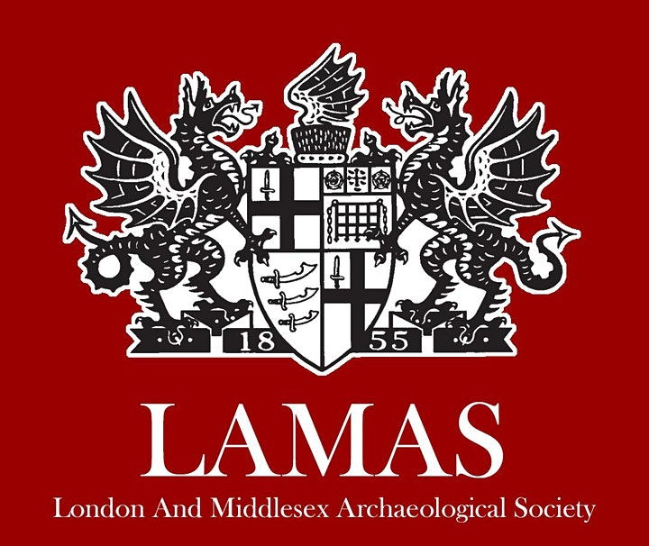 LAMAS Lecture - Excavations within the Great Kitchen of Westminster Abbey image