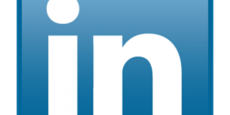 LinkedIn, how it can grow your business. tickets