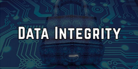 How to Detect Lack of Data Integrity tickets