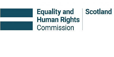 Retained EU Law: principles and implications for equality and worker rights tickets