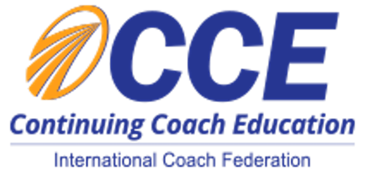 Leadership Coaching Taster Coaches image
