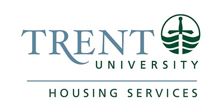 Housing is Hiring Information Session - Durham Campus tickets