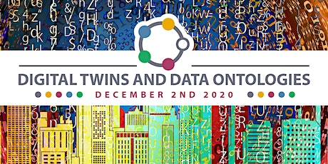 Digital Twins and Data Ontologies tickets