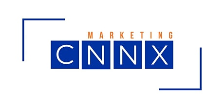 Marketing CNNX | Brand DNA Within Organizations & Entrepreneurship tickets
