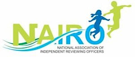 NAIRO Members Drop-in Webinar tickets