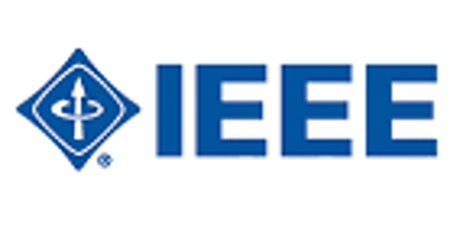 IEEE Engineering in Medicine and Biology Society, UK & I Chapter Webinar tickets