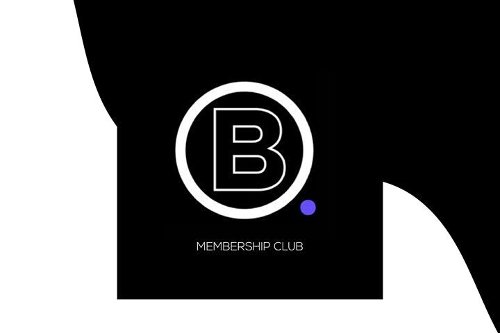 BEYOUROWN Membership Club: ZOOM X Group Session image