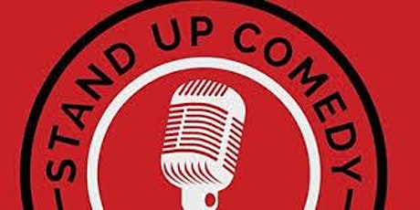 Comedy Bootcamp with Kathe Farris tickets