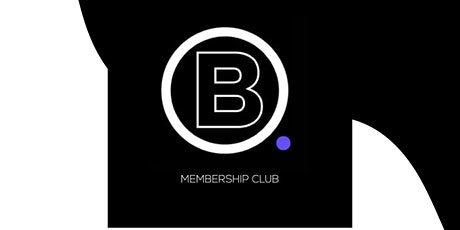 BEYOUROWN Membership Club: ZOOM X Group Session tickets
