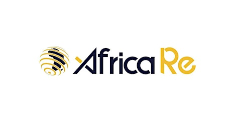 African Insurance Conference & Awards tickets