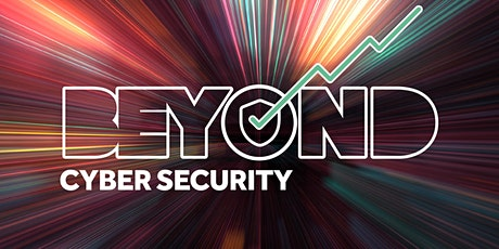 Beyond Cyber tickets
